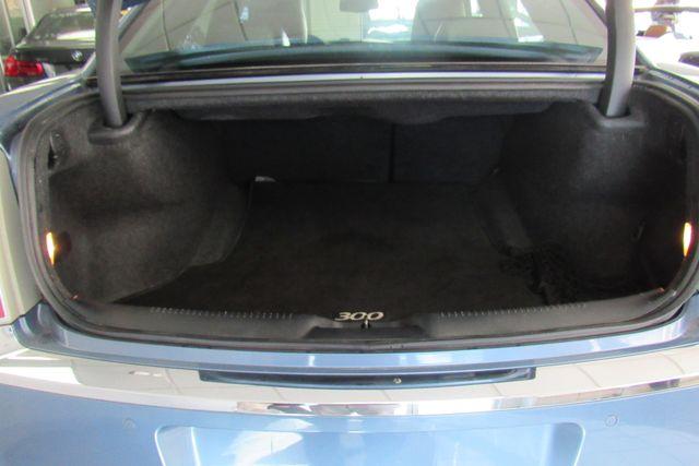 2011 Chrysler 300 300C W/ NAVIGATION SYSTEM/ BACK UP CAM Chicago, Illinois 9