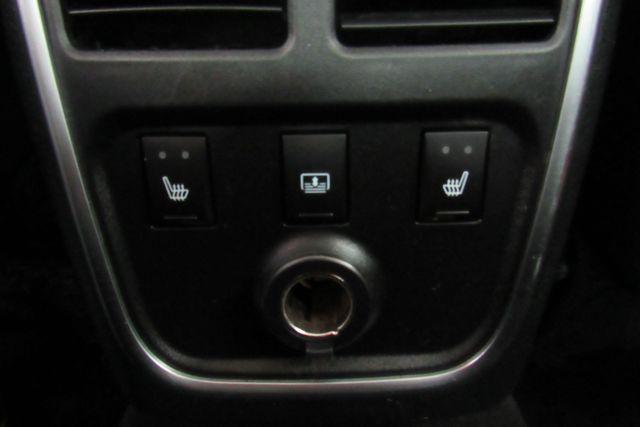 2011 Chrysler 300 300C W/ NAVIGATION SYSTEM/ BACK UP CAM Chicago, Illinois 20
