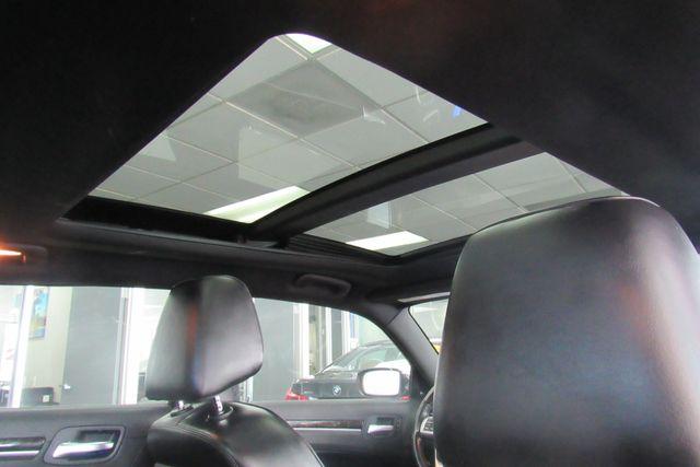 2011 Chrysler 300 300C W/ NAVIGATION SYSTEM/ BACK UP CAM Chicago, Illinois 21