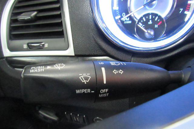 2011 Chrysler 300 300C W/ NAVIGATION SYSTEM/ BACK UP CAM Chicago, Illinois 27