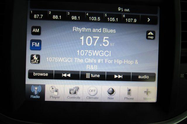 2011 Chrysler 300 300C W/ NAVIGATION SYSTEM/ BACK UP CAM Chicago, Illinois 34