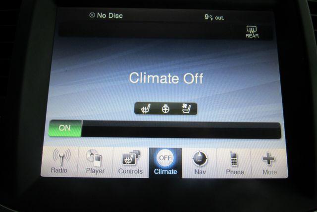 2011 Chrysler 300 300C W/ NAVIGATION SYSTEM/ BACK UP CAM Chicago, Illinois 36
