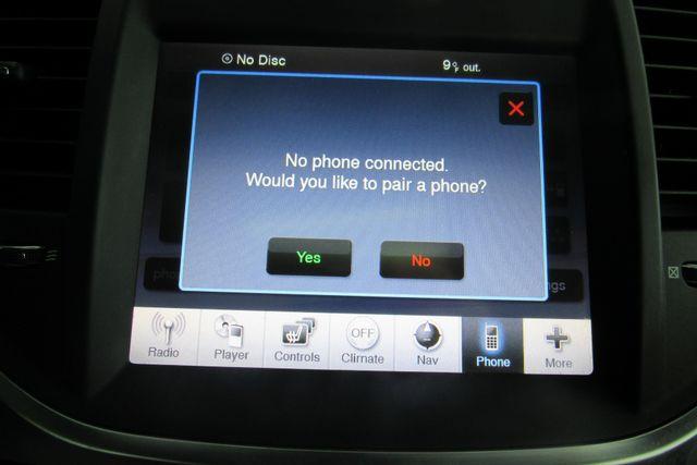 2011 Chrysler 300 300C W/ NAVIGATION SYSTEM/ BACK UP CAM Chicago, Illinois 37