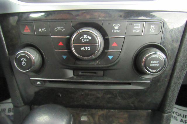 2011 Chrysler 300 300C W/ NAVIGATION SYSTEM/ BACK UP CAM Chicago, Illinois 39
