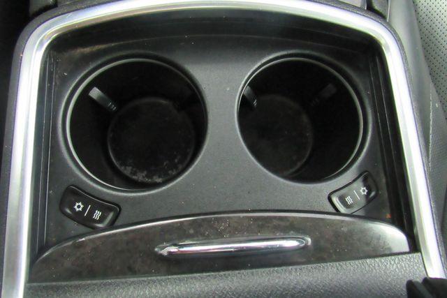 2011 Chrysler 300 300C W/ NAVIGATION SYSTEM/ BACK UP CAM Chicago, Illinois 41