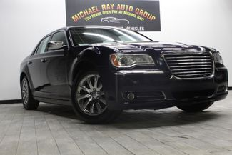 2011 Chrysler 300 Limited in Cleveland , OH 44111