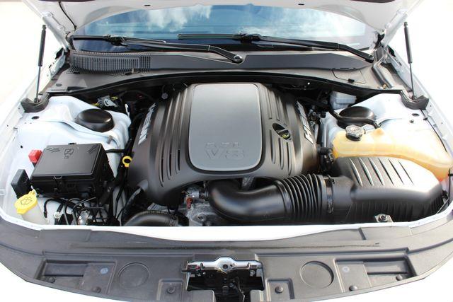 2011 Chrysler 300 300C CONROE, TX 6