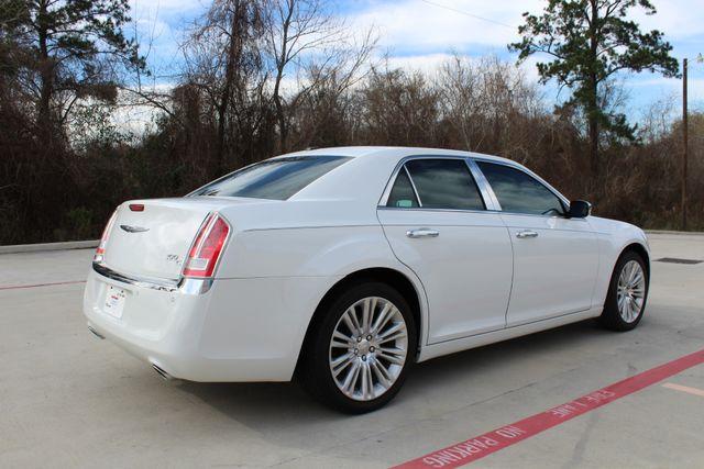 2011 Chrysler 300 300C CONROE, TX 21
