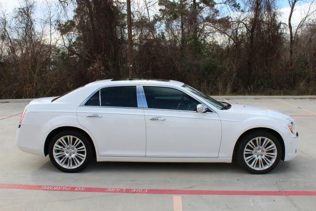 2011 Chrysler 300 300C CONROE, TX 22
