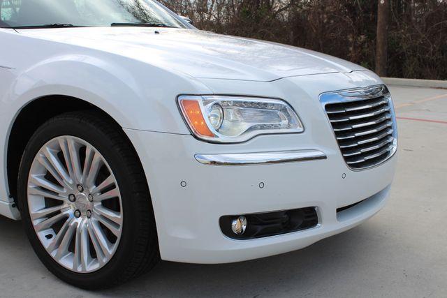 2011 Chrysler 300 300C CONROE, TX 3