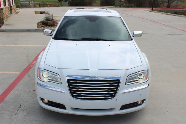 2011 Chrysler 300 300C CONROE, TX 5