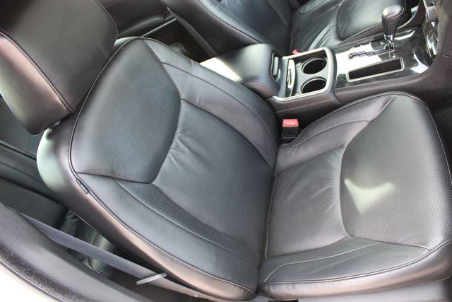 2011 Chrysler 300 300C CONROE, TX 27