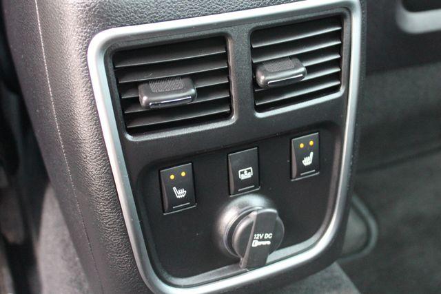 2011 Chrysler 300 300C CONROE, TX 36