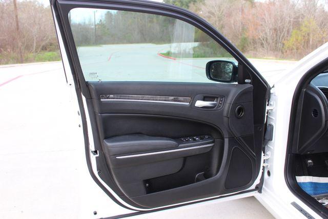 2011 Chrysler 300 300C CONROE, TX 37