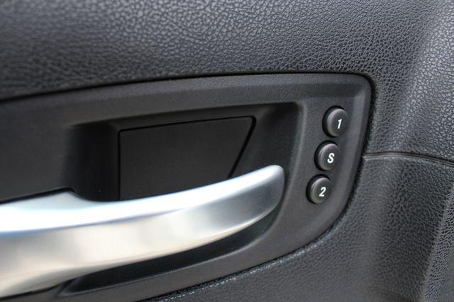 2011 Chrysler 300 300C CONROE, TX 40