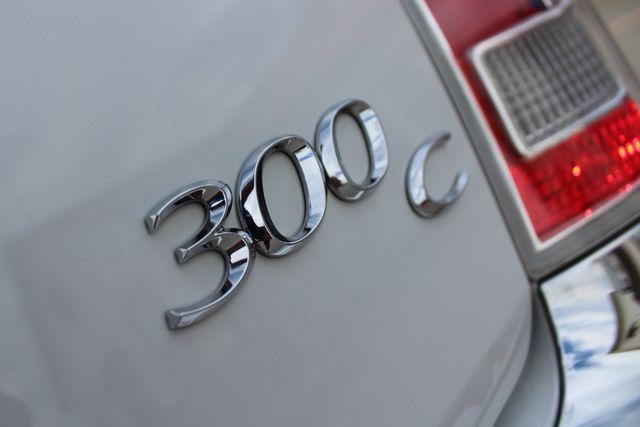 2011 Chrysler 300 300C CONROE, TX 16