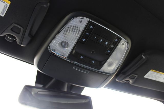 2011 Chrysler 300 300C CONROE, TX 58