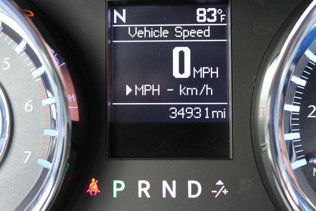2011 Chrysler 300 300C CONROE, TX 46