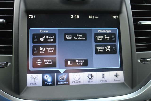 2011 Chrysler 300 300C CONROE, TX 51
