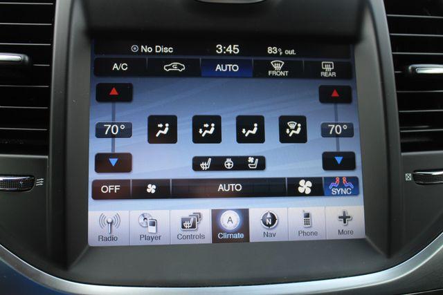 2011 Chrysler 300 300C CONROE, TX 52