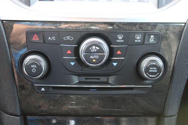 2011 Chrysler 300 300C CONROE, TX 56
