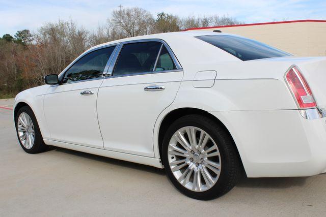 2011 Chrysler 300 300C CONROE, TX 13