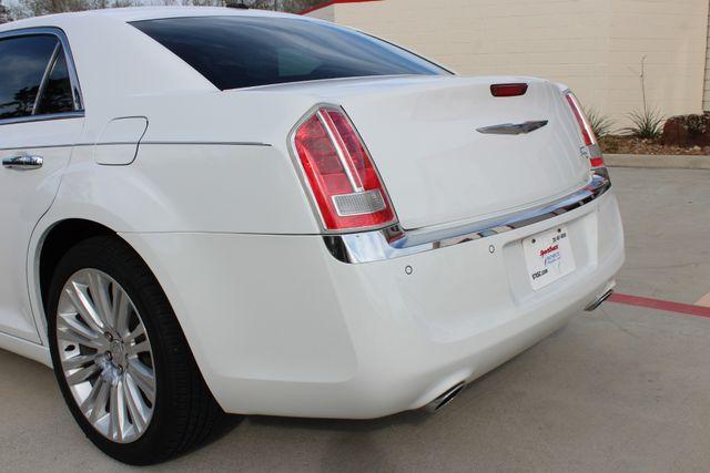 2011 Chrysler 300 300C CONROE, TX 14
