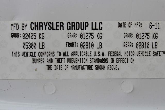 2011 Chrysler 300 300C CONROE, TX 60