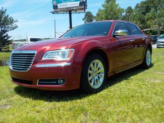 2011 Chrysler 300 Limited  city SC  Myrtle Beach Auto Traders  in Conway, SC