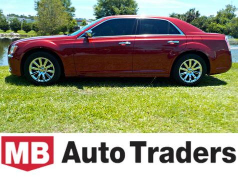 2011 Chrysler 300 Limited in Conway, SC