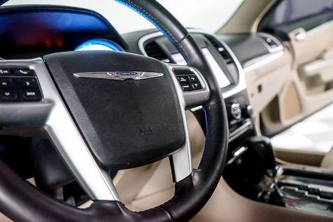 2011 Chrysler 300 Base in Dallas, TX