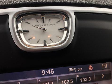 2011 Chrysler 300 300C   Dayton, OH   Harrigans Auto Sales in Dayton, OH