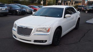 2011 Chrysler 300 in East Haven CT, 06512