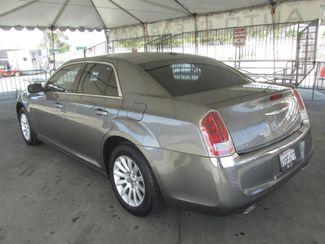 2011 Chrysler 300 Gardena, California 1