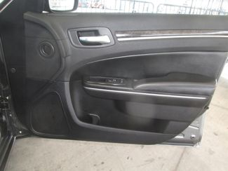 2011 Chrysler 300 Gardena, California 13