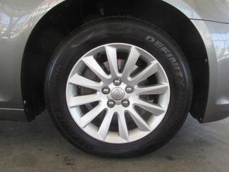 2011 Chrysler 300 Gardena, California 14
