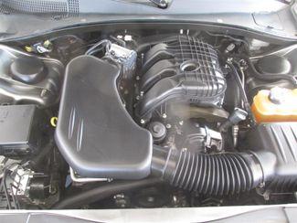 2011 Chrysler 300 Gardena, California 15