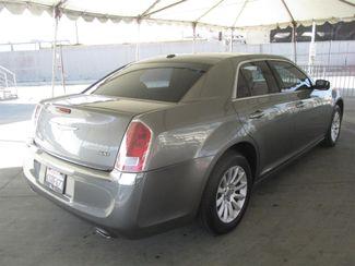 2011 Chrysler 300 Gardena, California 2