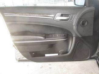 2011 Chrysler 300 Gardena, California 9