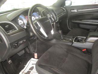 2011 Chrysler 300 Gardena, California 4