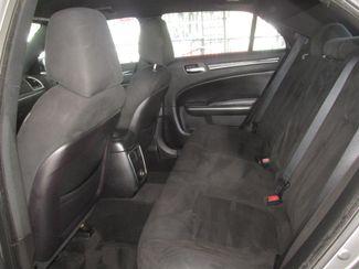 2011 Chrysler 300 Gardena, California 10