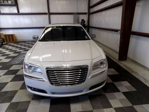 2011 Chrysler 300 300C - Ledet's Auto Sales Gonzales_state_zip in Gonzales, Louisiana