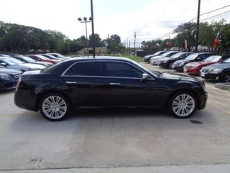 2011 Chrysler 300 300C  city TX  Texas Star Motors  in Houston, TX