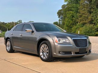 2011 Chrysler 300 Limited in Jackson, MO 63755
