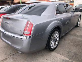 2011 Chrysler 300 300C CAR PROS AUTO CENTER (702) 405-9905 Las Vegas, Nevada 2