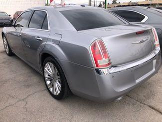 2011 Chrysler 300 300C CAR PROS AUTO CENTER (702) 405-9905 Las Vegas, Nevada 3