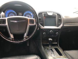 2011 Chrysler 300 300C CAR PROS AUTO CENTER (702) 405-9905 Las Vegas, Nevada 5