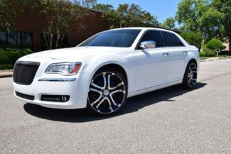 2011 Chrysler 300 Limited in Memphis Tennessee, 38128