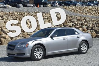 2011 Chrysler 300 Naugatuck, Connecticut