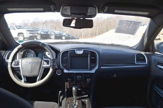 2011 Chrysler 300 Naugatuck, Connecticut 15